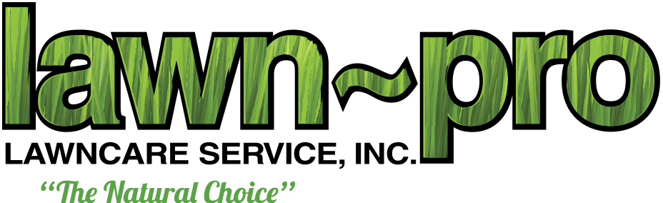 Lawn Pro Lawn Care Service